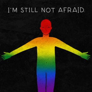 LGBTQ counselling in Footscray & Mill Park 4