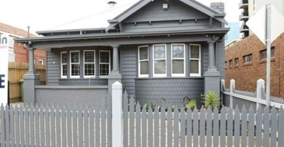 Room Rental in Footscray | Safe Place Therapy