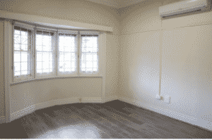Room Rental Footscray | Safe Place Therapy 8