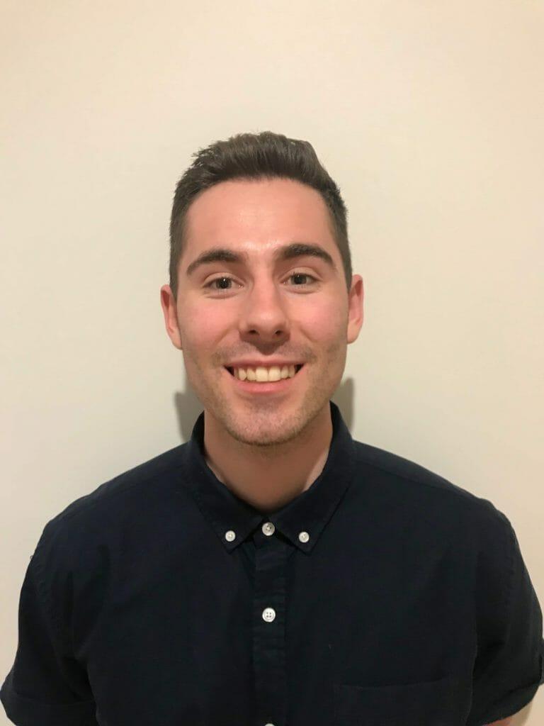 James Boardman profile picture Remedial Massage Therapist