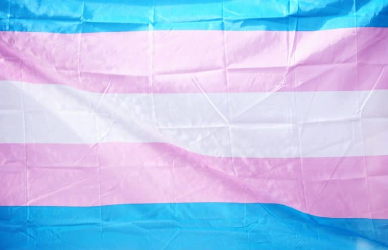 Trans Counselling in Melbourne 4